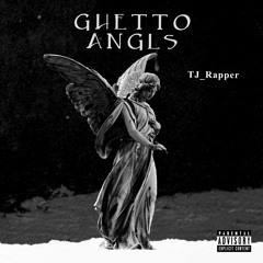 GHETTO ANGELS (Prod by SMXKY)