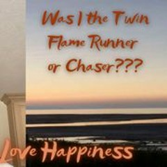 Attachment Styles Ep. 4-  Was I the 🔥Twin Flame🔥Runner or Chaser??? #attachmentstyles #twinflame