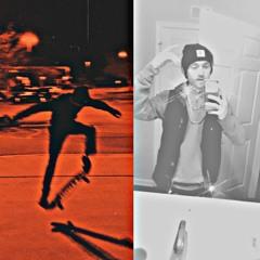 Skater Boy Anthem [prod. xmichaelwarren]
