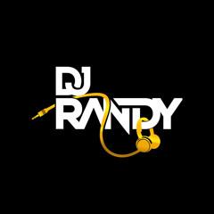My Chunes: Indian Oldies Remix Vol.3(60s,70s & 80s)-Dj Randy