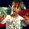Juice WRLD - Been On The Run (Blood On My Jeans Remix)