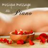 Classical piano (Spa Music)