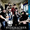 Download Interview: Malcolm Sosa of Rademacher Mp3