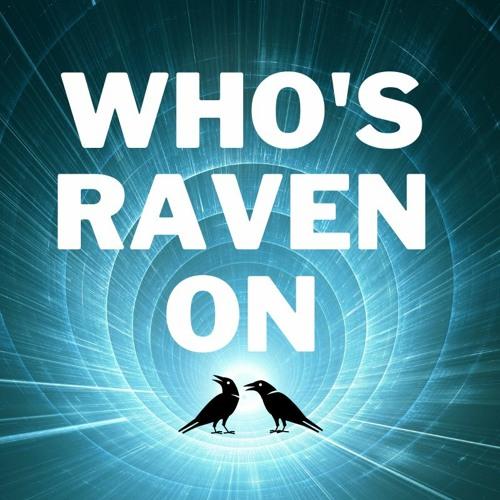 Who's Raven On | Revolution of the Daleks