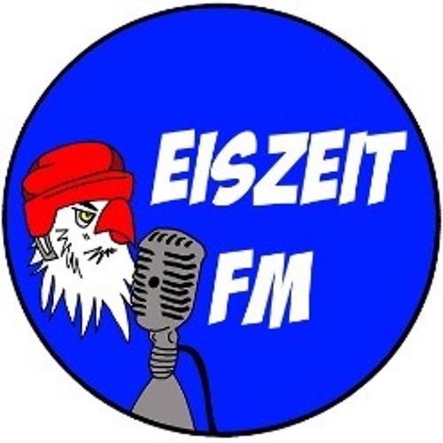 Alles neu macht der April! - Eiszeit FM Episode 052