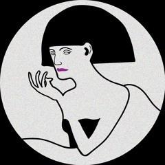 Kiddmisha - The Alien Interview 👽 (album)