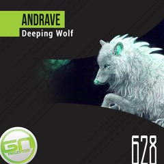 PREMIERE: GNR628 - AndRave - Deeping Wolf (Original Mix)