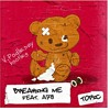 Download Topic - Breaking Me ft. A7S (PLATINUM REMIX) Mp3