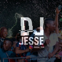 Amapiano Vibes | DJ Jesse