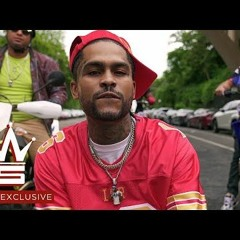 Dave East - They Gotta Hate Us (Official Music Video)