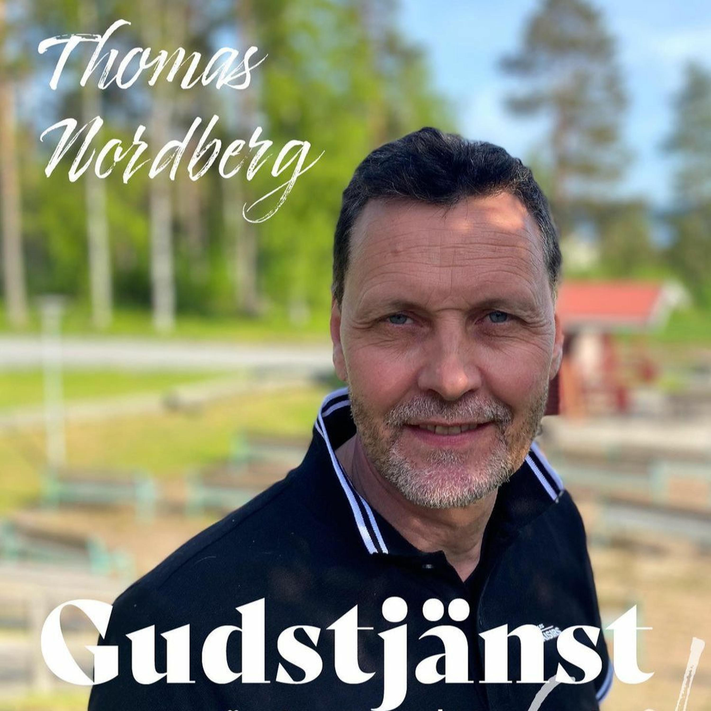 Att lära känna Jesus - Thomas Nordberg - 20210808 - 1100