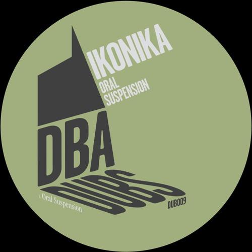 Oral Suspension (Big Strick Remix)