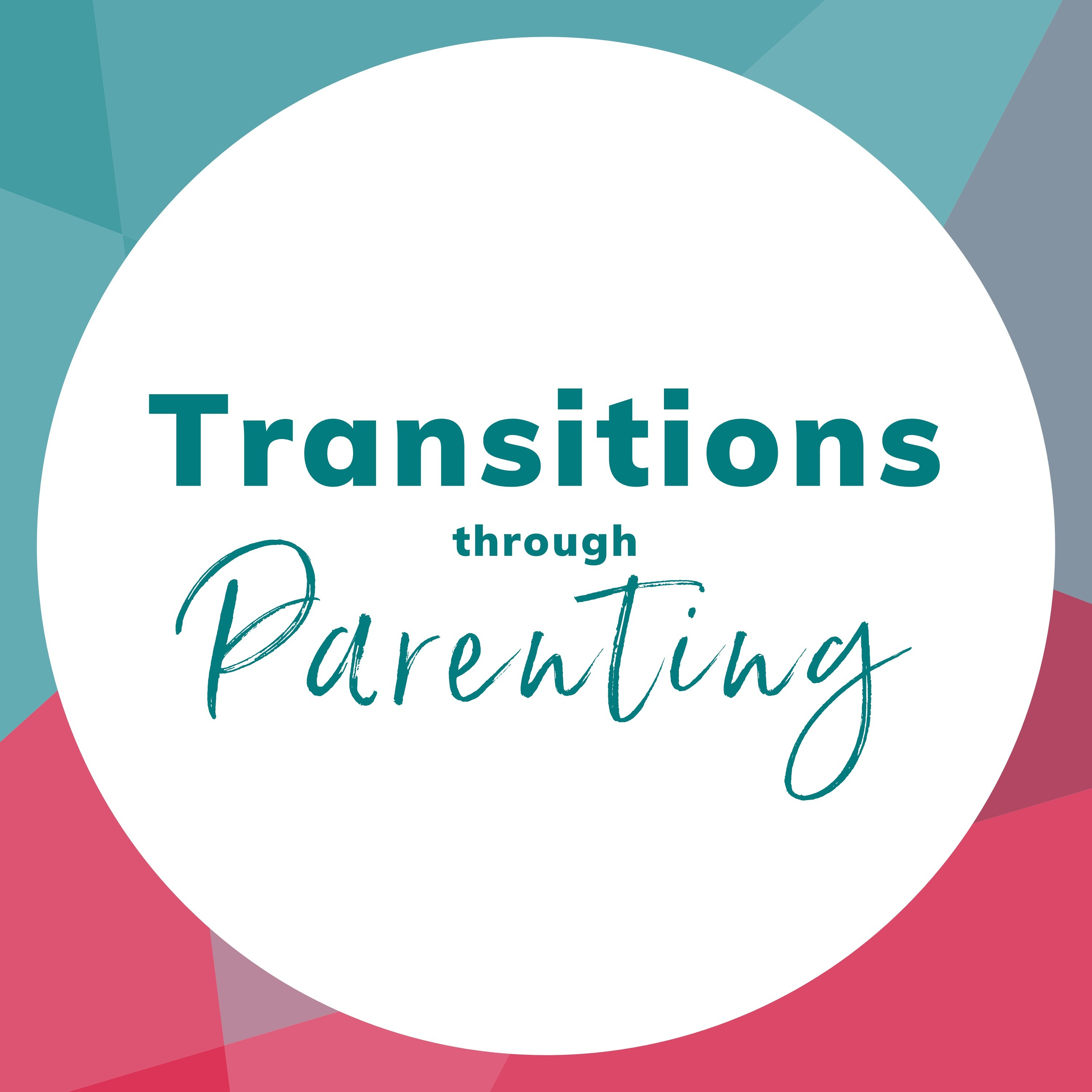 Episode 8 Attachment Play – The Aware Parenting Podcast ...