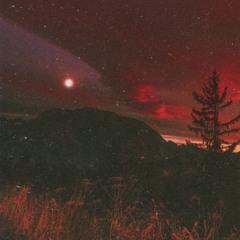Red Light (voice memo)