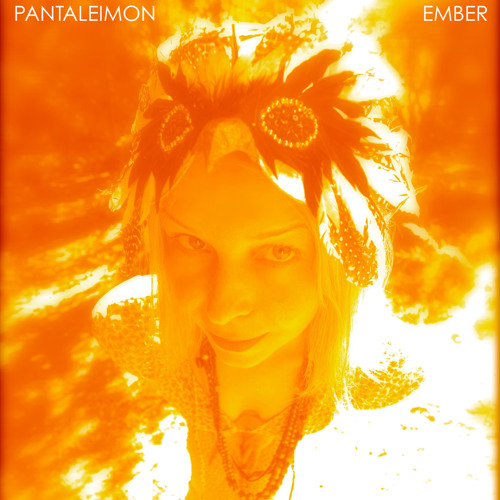 Ember (The Glow Mix)