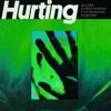 Hurting (Conducta Remix) [feat. AlunaGeorge & Sam Wise]