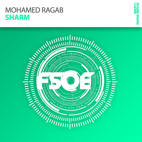 Sharm (DoubleV Radio Edit)