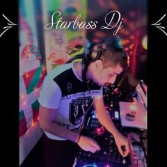 Breaking The Rabbit (StarBass Dj Remix) (PROMO MASTER)