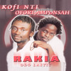 Odo nwom (feat. Ofori Amponsah)