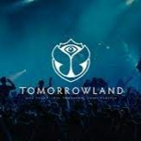 Mix 3 ''Tomorrowland 2K19-15 Years''