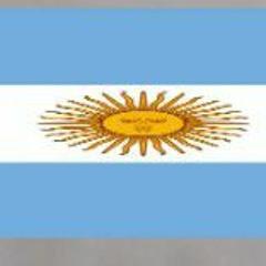 PODCAST 008 BAILE DA ARGENTINA [DJ CAIO SANTOS - 2K20] DENDÊ