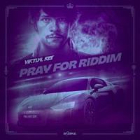 Virtual Riot - Pray for Riddim (Harewolf Remix)
