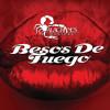 Besos De Fuego (Album Version)