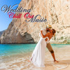 Download Destination Wedding (Electronic Songs) Mp3