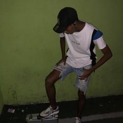 MC PEDRINHO - CANSEI DE ME APEGAR [ DJ DG22 DA SUÉCIA ]