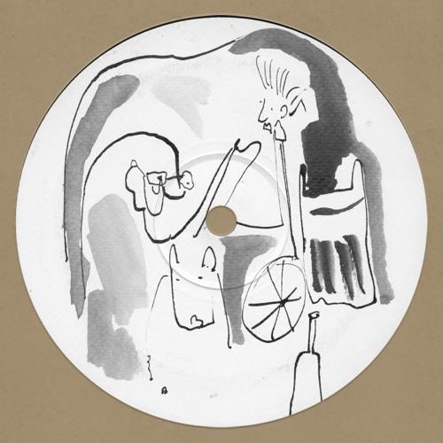 Soft Focus (Gasometric Run Remix)