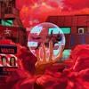 Love & Drugz II (feat. Trippie Redd)