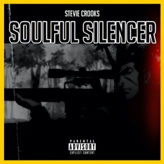 Soulful Silencer