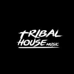 tribal house - rich morgan original wigout mix