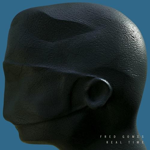 Fred Gomes - Real Time (InBraDub) Image