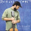 El Shaddai (Joy In The Journey Album Version)