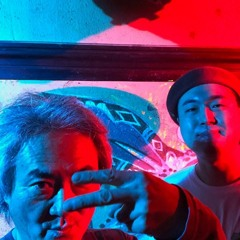 Takuya Nakamura & STEEEZO @ The Lot Radio 10 - 18 - 2021