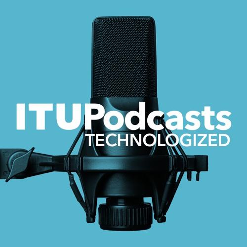 ITU Technologized:  Geena Davis, Founder, Geena Davis Institute On Gender In Media