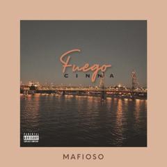 MAFIOSO (Prod. by CINNA)
