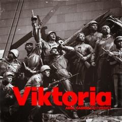 Vissic - Viktoria