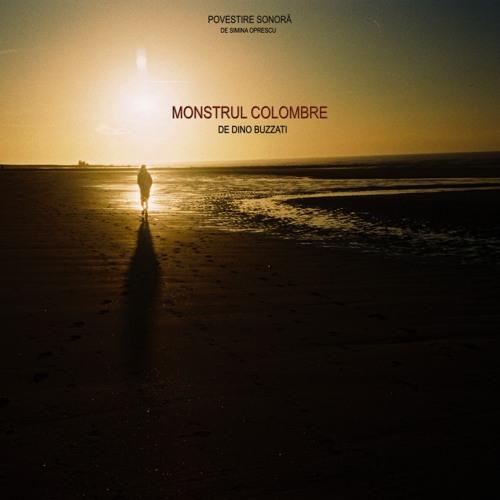 MONSTRUL COLOMBRE