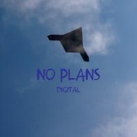 DIGITAL - NO PLANS