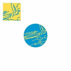 "Jacques Renault, ""Coast to Coast"" EP"