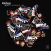 Kidnap feat. Leo Stannard - Grow (Kidnap Dub) mp3