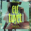 Download Cự Tuyệt - Hồ Ngọc Hà, Vương Anh Tú Mp3