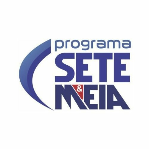 PODCAST: Sete e Meia 27/09/2021