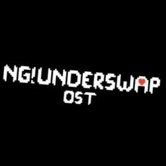 Heartbroke(NG!underswap)