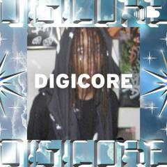 Pop's Next Evolution: Digicore