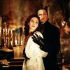 Download Phantom Of The Opera - The Umbrella Academy (Number 7 - Vanya)(slowed + reverb) Mp3