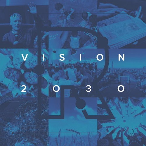Vision Sunday – October 2020 | VISION SUNDAY | Acts 19:1,8-10