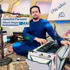 Chashman Seya